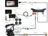 Yamaha Lcd Marine Meter Wiring Diagram 2001 Yamaha Outboard Wiring Diagram Diagram Base Website