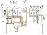 Yamaha Outboard Gauges Wiring Diagram Yamaha Outboard Wiring Diagram Wiring Diagram Completed