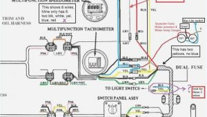 Yamaha Outboard Tach Wiring Diagram Tachometer Wiring Diagram Wiring Diagram