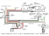 Yamaha Outboard Wiring Harness Diagram Wiring Yamaha Outboard Yamaha Outboard Main Engine Wiring Harness
