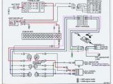 Yamaha Outboard Wiring Harness Diagram Yamaha Outboard Wiring Diagram Gauges Wiring Diagram Center