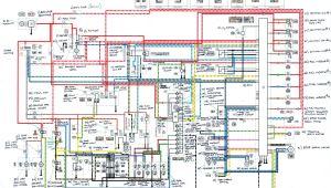 Yamaha R1 Wiring Diagram 03 Yamaha R1 Wiring Harness Wiring Diagram View