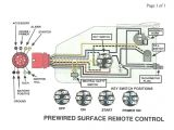 Yamaha R6 Ignition Wiring Diagram 1989 Omc 305 Inboard Wiring Diagram Wiring Diagram Pos