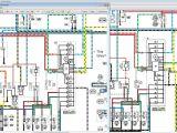 Yamaha R6 Ignition Wiring Diagram 2003 R1 Wiring Diagram Wiring Diagram