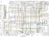 Yamaha R6 Ignition Wiring Diagram R6 Yamaha Wiring Diagram Caribbeancruiseship org