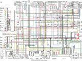 Yamaha R6 Ignition Wiring Diagram Wiring Diagram Help Yamaha R6 forum Yzfr6 forums Wiring Diagram Show