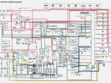 Yamaha R6 Ignition Wiring Diagram Yamaha Fuse Box Diagram Wiring Diagram Page