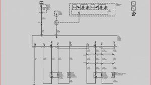 Yamaha Rd 350 Wiring Diagram Yamaha Rd 350 Wiring Diagram Ecourbano Server Info