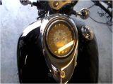 Yamaha Road Star 1700 Wiring Diagram Repair Yamaha V Star Speedometer Odometer Not Working Youtube