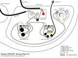 Yamaha Road Star 1700 Wiring Diagram Road Star Wiring Diagram Road King Wiring Diagram 2001 V Star