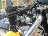 Yamaha Road Star 1700 Wiring Diagram Roadwing Shock Install Tykes Place