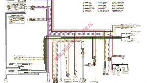 Yamaha Sr250 Wiring Diagram Sr250 Wiring Diagram Wiring Diagram