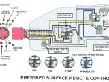 Yamaha Tachometer Wiring Diagram 30 Hp Yamaha Outboard Wiring Wiring Diagram Centre