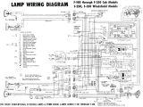 Yamaha Tachometer Wiring Diagram Fx Wiring Diagram Tach Wiring Diagram Datasource
