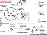 Yamaha Tachometer Wiring Diagram Nissan Outboard Motor Wiring Diagram Wiring Diagram Inside