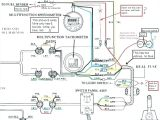 Yamaha Tachometer Wiring Diagram Wiring Diagram for Gauges Wiring Diagram Used