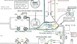 Yamaha Tachometer Wiring Diagram Wiring Diagram for Gauges Wiring Diagram Used