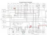Yamaha Ttr 125 Wiring Diagram Et 250 Wiring Diagram Wiring Diagram Perfomance