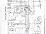 Yamaha Ttr 125 Wiring Diagram Ttr50 Wiring Diagram Wiring Diagram Article Review