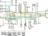 Yamaha Ttr 125 Wiring Diagram Xl125 Wiring Diagram Wiring Diagram Show