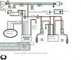 Yamaha Ttr 125 Wiring Diagram Yamaha Dt 125 Wiring Diagram Wiring Diagram
