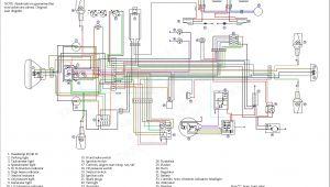 Yamaha Virago Wiring Diagram Panda Moto Fog Light Wiring Diagram Wiring Diagram Blog