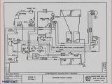 Yamaha Warrior 350 Wiring Diagram 350 Warrior Wiring Diagram Ecourbano Server Info