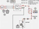 Yamaha Warrior 350 Wiring Diagram Yamaha atv Wiring Diagram Wiring Diagram Datasource
