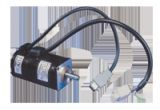Yaskawa Z1000 bypass Wiring Diagram Sgmah Sigma Ii Yaskawa