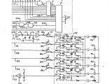 Yaskawa Z1000 bypass Wiring Diagram Vfd Wiring Diagram Wiring Diagram Database
