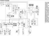 Yfz 450 Wiring Diagram Yfz450 Wiring Diagram Light My Wiring Diagram