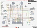 Yfz 450 Wiring Diagram Yfz450 Wiring Diagram Light Wiring Diagram Basic