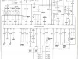 Yj Tail Light Wiring Diagram 1991 Jeep Yj Wiring Diagram Search Wiring Diagram