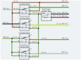 Yj Tail Light Wiring Diagram 200 Cherokee Wiring Diagram Wiring Diagram