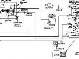 Yj Tail Light Wiring Diagram 2011 Jeep Wrangler Jk Wiring Diagram Radio Turn Signal for Product