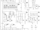 Yj Tail Light Wiring Diagram 95 Jeep Wiring Diagram Wiring Diagram Review