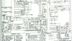 York Rooftop Unit Wiring Diagram Rooftop Heating Wiring Diagram Wiring Diagram Database