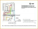 York thermostat Wiring Diagram Traeger Wiring Diagram Wiring Diagram