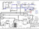 York Yt Chiller Wiring Diagram York Chiller Diagram Wiring Diagram Schematic