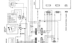 Z31 Wiring Diagram Z31 Stereo Wiring Diagram Wiring Diagram