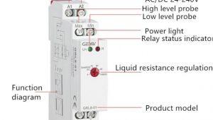 Zettler Az2280 1a 12d Wiring Diagram Zettler Az2280 1a 12d Wiring Diagram