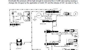 Zf Ecomat 2 Wiring Diagram Zf Ecomat 2 Wiring Diagram Luxury Zf Friedrichshafen Wire Diagram