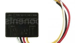 Zing Ear Tp 01 Zh Wiring Diagram Zing Ear Tp 01 Zh for 120 V touch