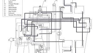 Zone Golf Cart Wiring Diagram Melex Electric Golf Cart 6 Volt Wiring Diagram Wiring Diagram