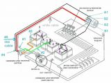 Zone Golf Cart Wiring Diagram Zone Golf Cart Battery Wiring Diagram Golf Cart Golf Cart Hd Images