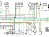 Zongshen 250 atv Wiring Diagram Bashan atv Wiring Diagram Wiring Diagram Datasource