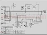 Zongshen 250 atv Wiring Diagram Chinese 200 atv Wiring Diagrams Wiring Diagram Centre